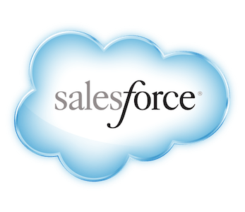 Better Data Cleansing and Deduping for Salesforce.com